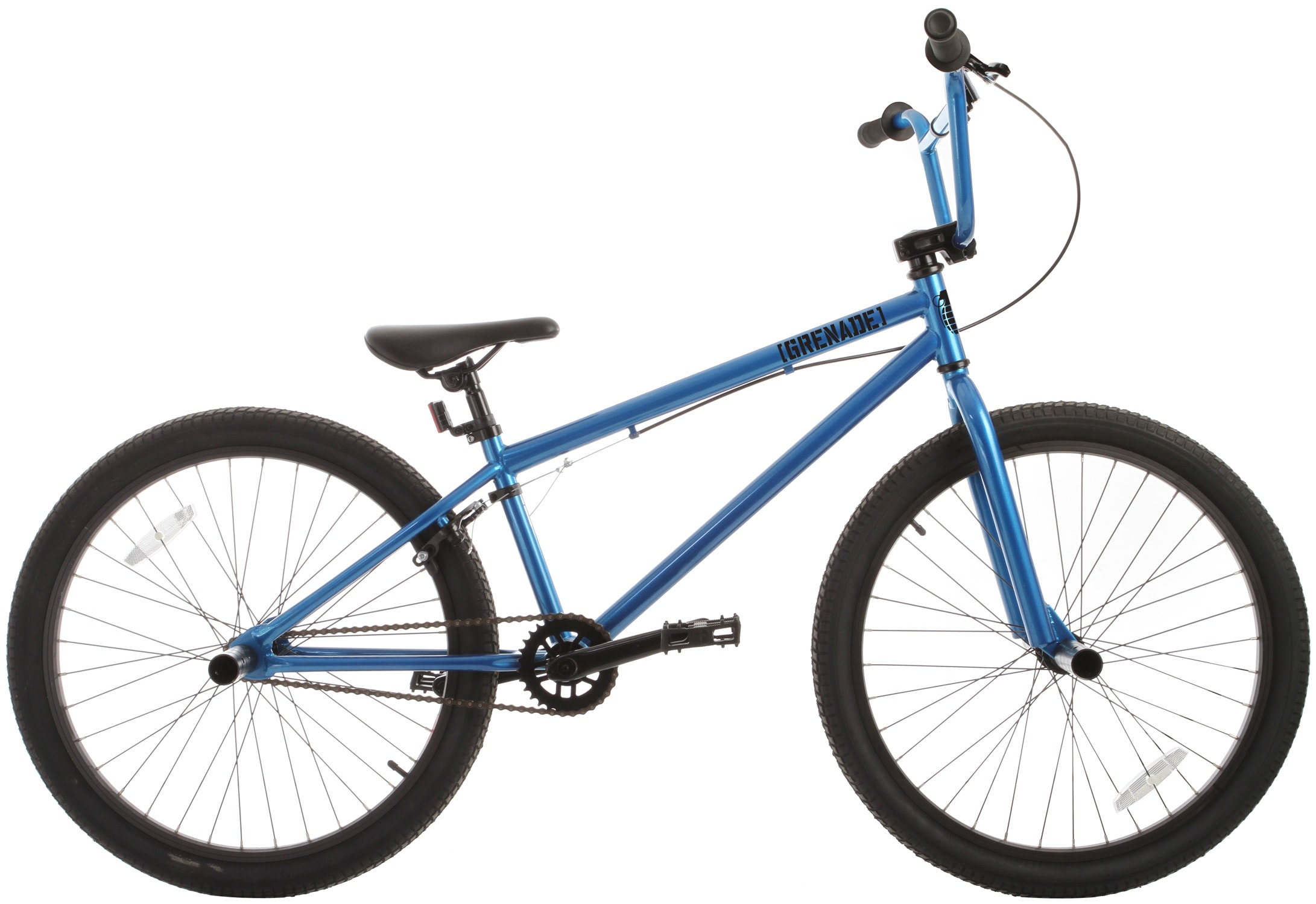 Bikes For Sale In Merced quot BMX Bikes
