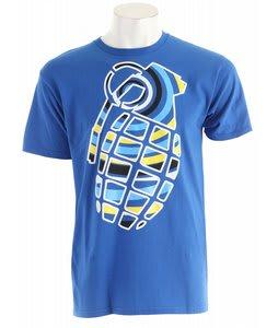 Grenade Vertigo T-Shirt