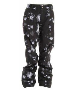 Grenade Zig Zag Snowboard Pants