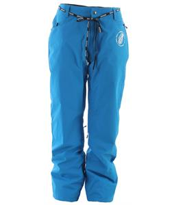 Grenade R.E.G. Snowboard Pants Blue