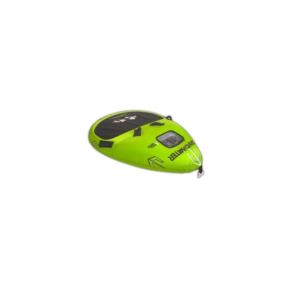 Grindwater Rekoner Inflatable Tube