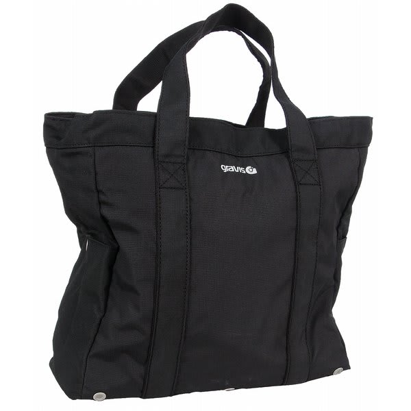 Gravis Hampton Bag
