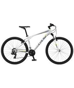 GT Aggressor Sport Bike