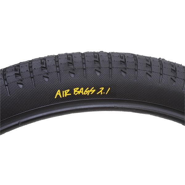 GT Airbag BMX Tire