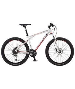 GT Avalanche Elite Bike