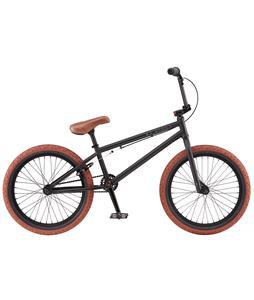 GT BK BMX Bike