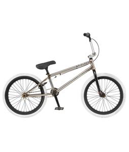 GT BK XL BMX Bike