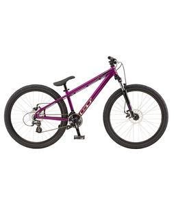 GT Bump 26 Bike