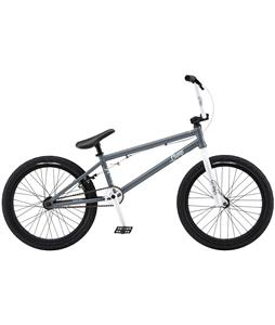 GT Bump BMX Bike Cool Grey 20in