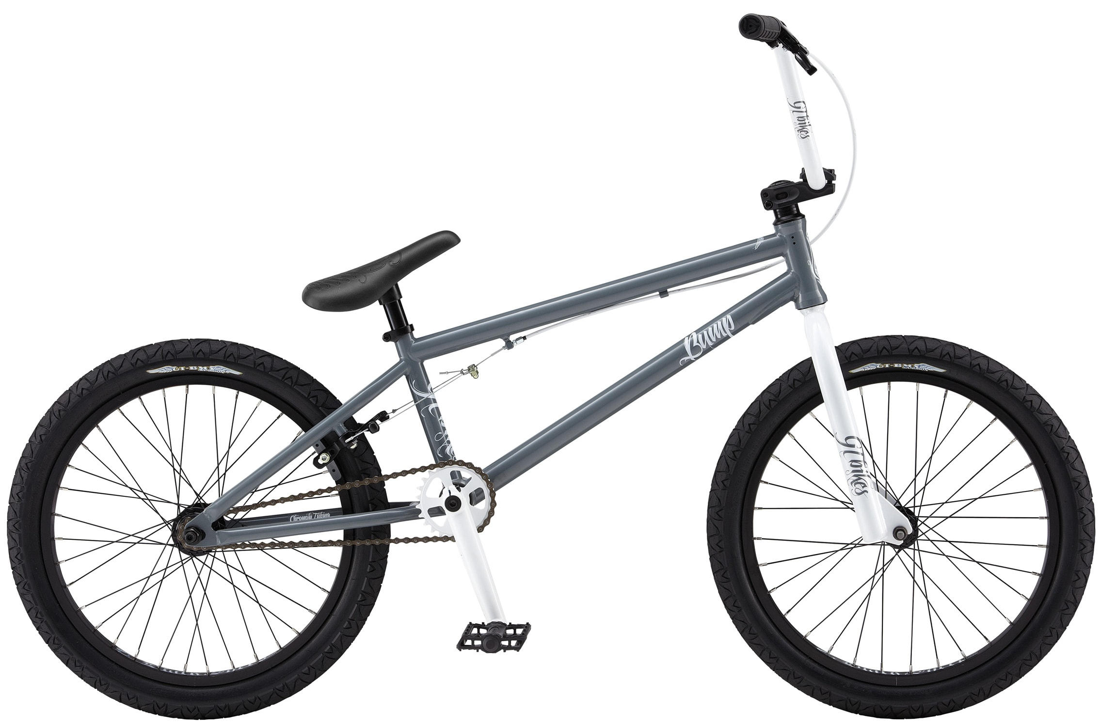 Bikes Gt Off GT Bump BMX Bike