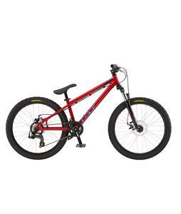 GT Bump Bike