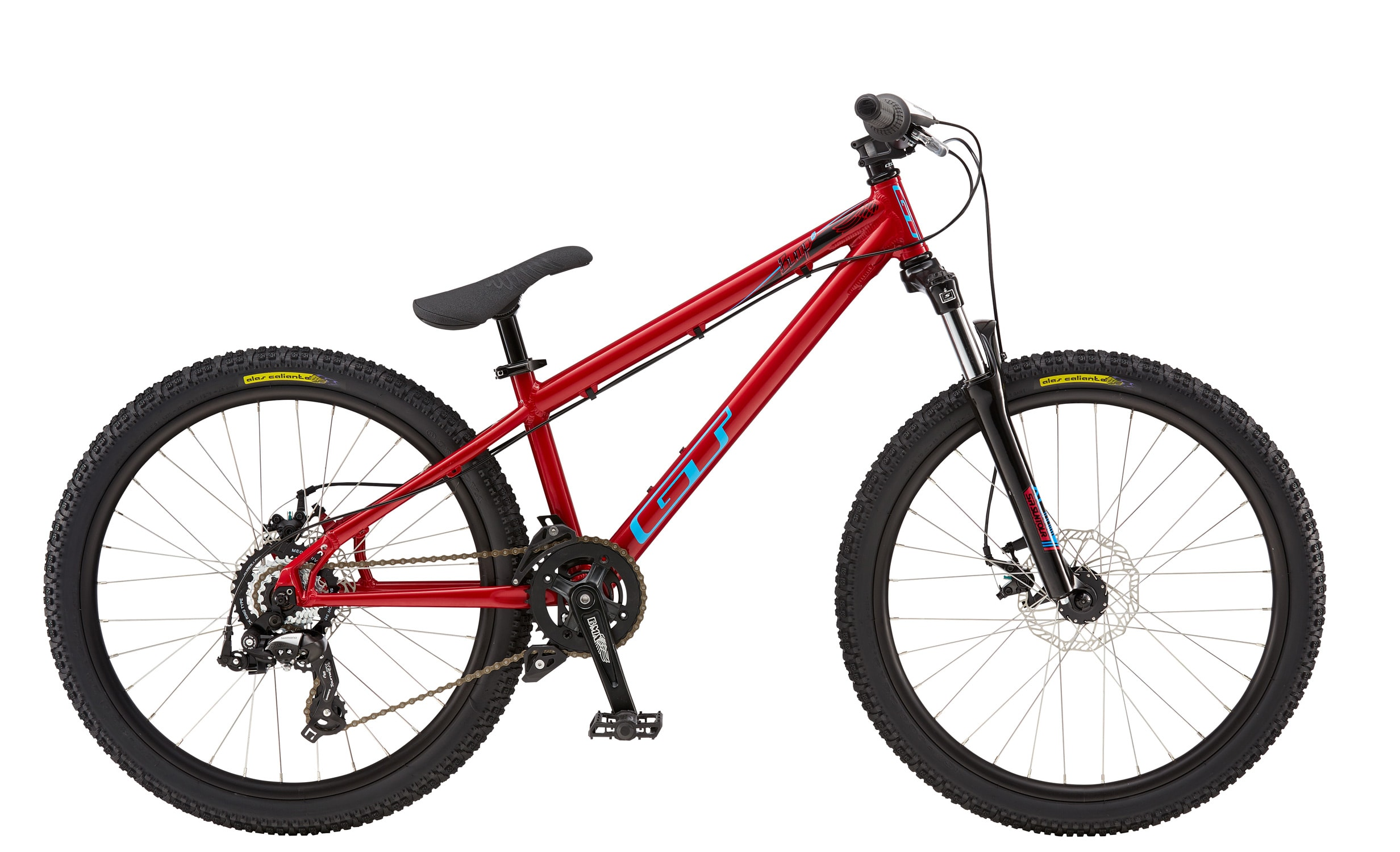 On Sale Gt Bump Bike Kids Youth Up To 45 Off