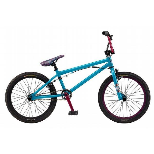 GT Compe BMX Bike 20in