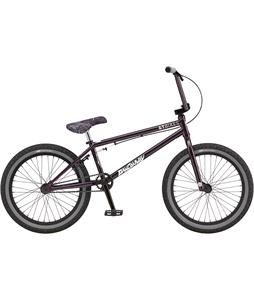 GT Conway Team BMX Bike