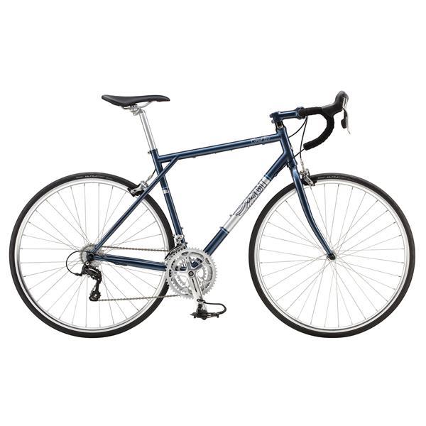GT Corsa Two Bike