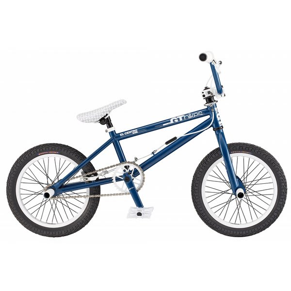 On Sale Gt El Centro Bmx Bike Kids Youth Up To 70 Off