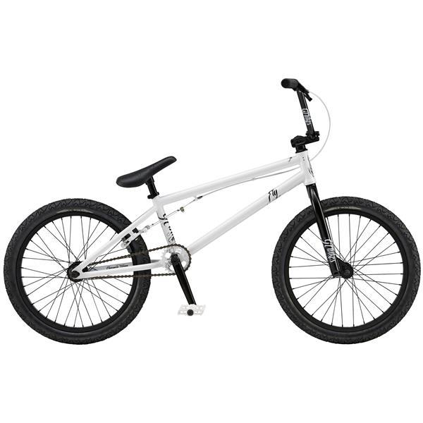 GT Fly BMX Bike 20in