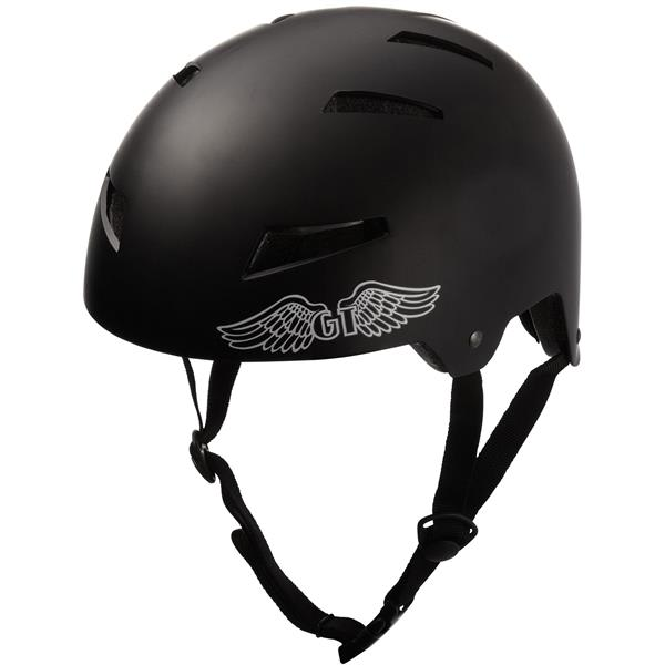 GT Fly BMX Helmet