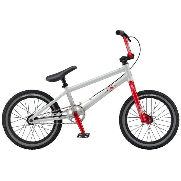 GT Fly 16 BMX Bike