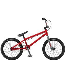 GT Fly 18 BMX Bike 18in 2013