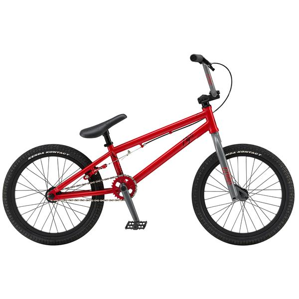 GT Fly 18 BMX Bike