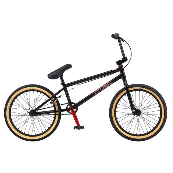 GT Fly 20 BMX Bike