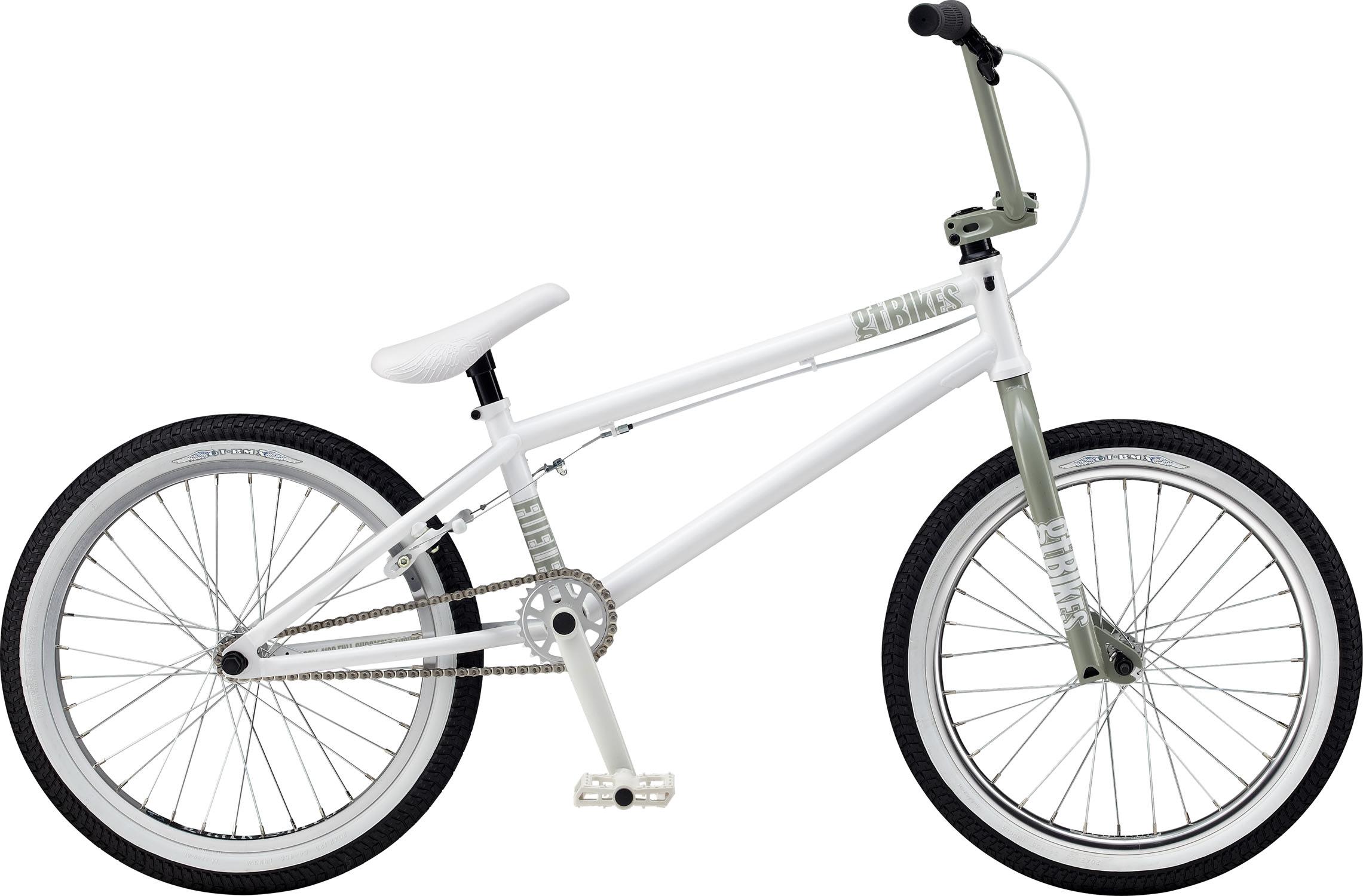 gt bmx bike ebay autos post. Black Bedroom Furniture Sets. Home Design Ideas