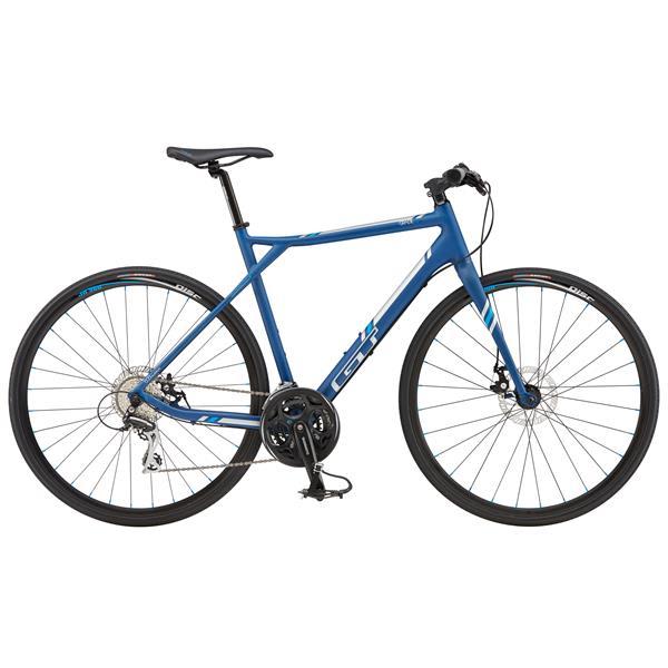 GT Grade FB Comp Bike