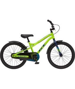 GT Grunge Coaster 20 Bike