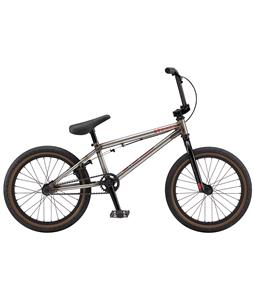 GT Jr Performer 18 BMX Bike