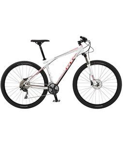 GT Karakoram Elite Bike