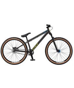 GT La Bomba 2.0 Bike