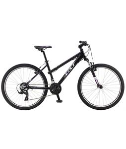GT Laguna 24 Bike Purple Haze 15in