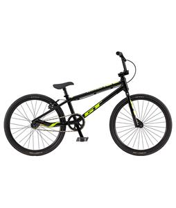 GT Mach One Expert BMX Bike