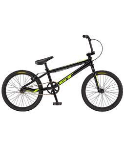 GT Mach One Pro 20 BMX Bike