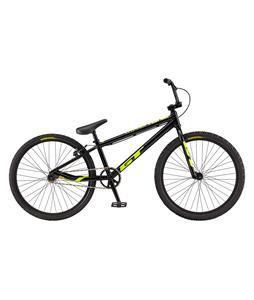 GT Mach One Pro 24 BMX Bike