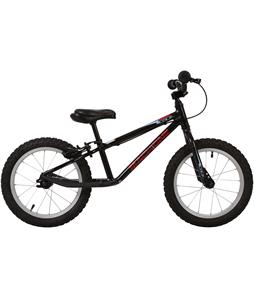 GT Mach One Push Junior BMX Bike