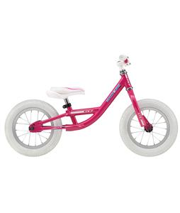 GT Mach One Push Bike Pink 12in