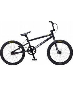 GT Mach One Pro BMX Bike 20in 2012