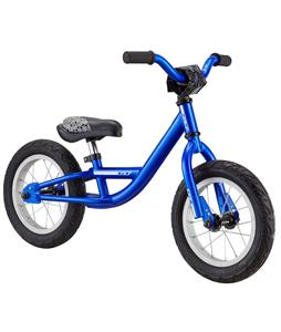 GT Mach One Puch Bike Blue 12in