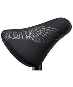 GT Mini Unified BMX Seat Black