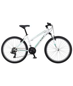 GT Palomar Bike Pearl White 16in (M)