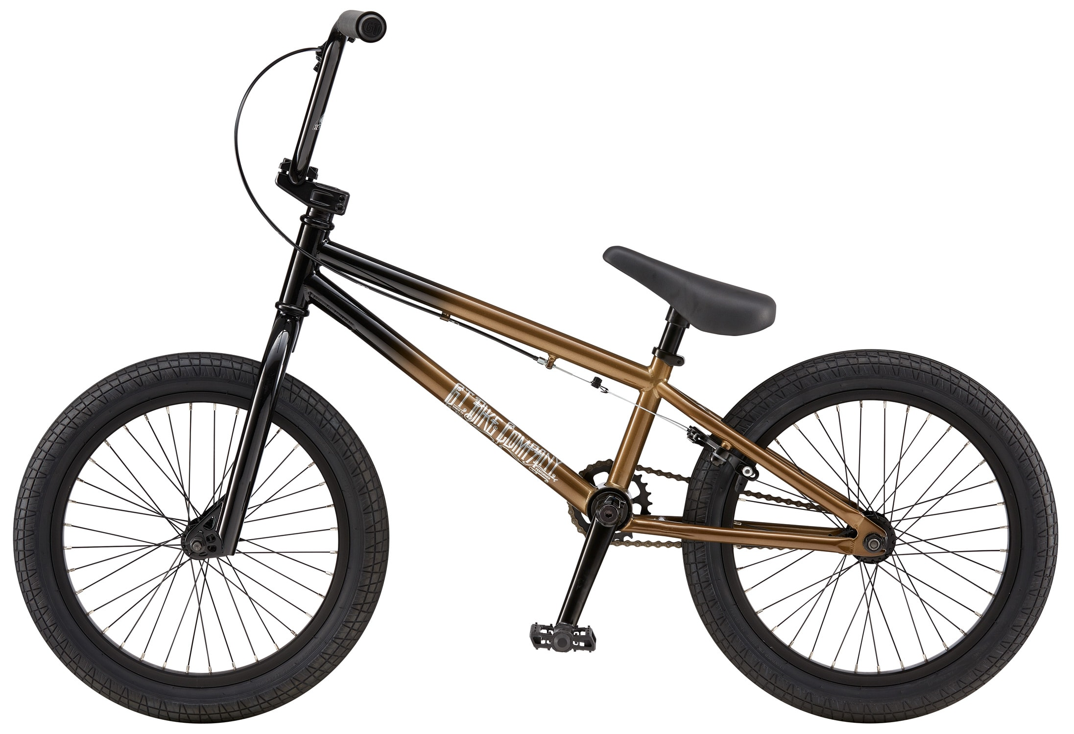 On Sale Gt Performer 18 Bmx Bike Up To 40 Off