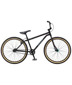 GT Performer 26 BMX Bike 26in 2014