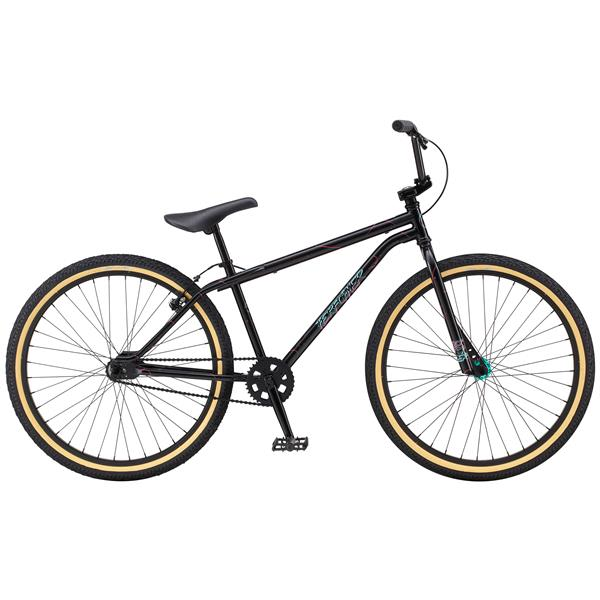 GT Performer 26 BMX Bike 26in