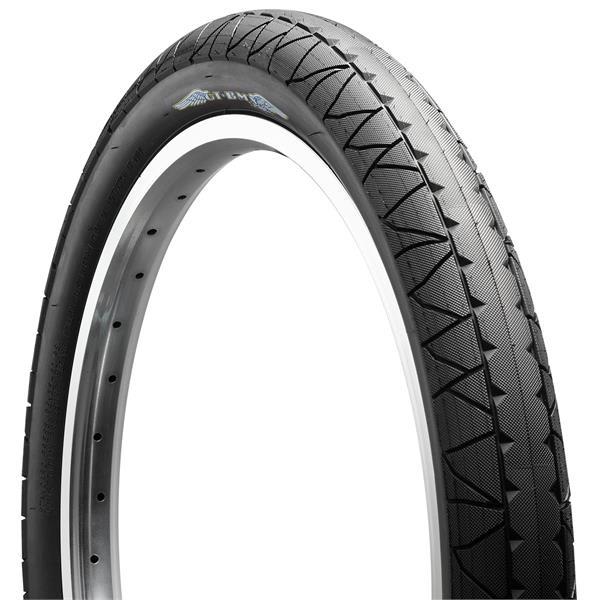 GT Pool BMX Tire