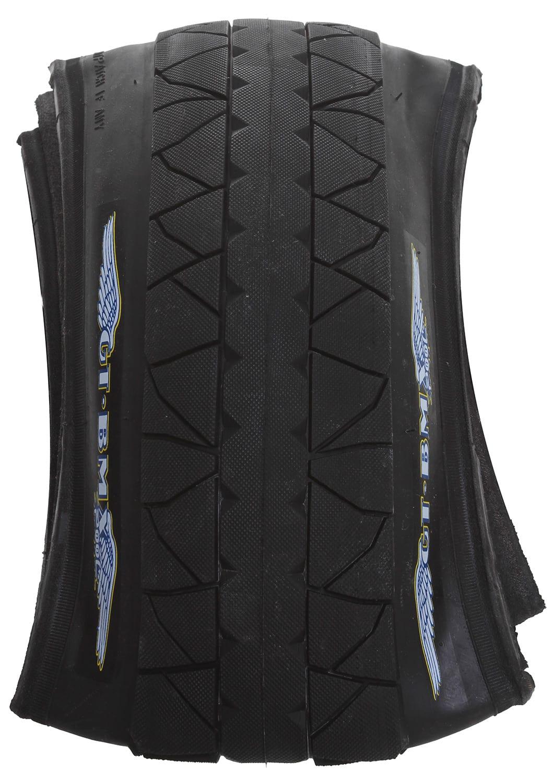 GT Pool Folding BMX Tire qgtpfolt21zz-gt-bmx-tires