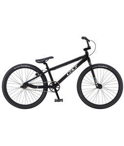 GT Power Series 24 BMX Bike 24in 2014