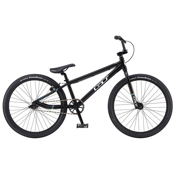 GT Power Series 24 BMX Bike 24in