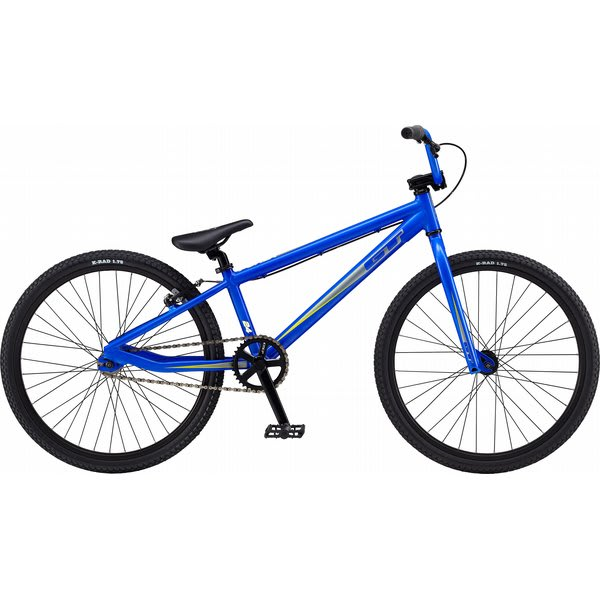 GT Power Series BMX Bike 24in